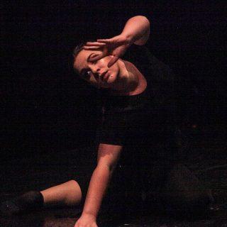 Danza Contemporanea a Milano
